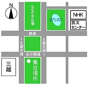 _katsudou_091025shomei2_map.jpg