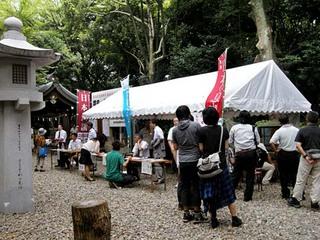 katsudo_20110815_shomei141.jpg